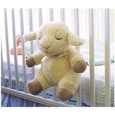 Cloud b Sleep Sheep Four Soothing Sounds From Nature
