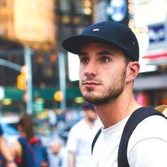 Time Square   New York #travelphotography #travel #newyork #timesquare #lifestyle #gladystan