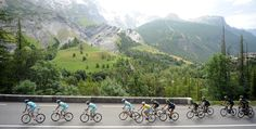 Take Our 21-Day Tour Training Challenge  http://www.bicycling.com/training/2015-tour-de-france/take-our-21-day-tour-training-challenge?cid=NL_BIK_-_01012016_