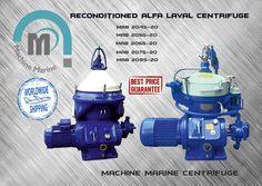 Alfa-Laval-MAB-204S,-MAB-205S,-MAB-206S,-MAB-207S,-MAB-209S,-Mineral-Oil-Purifier-Separator-Centrifuge www.machinemarinecentrifuge.com