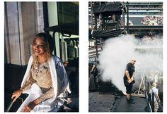 Beyoncé Formation World Tour Soldier Field Chicago Illinois 27.05.2016