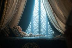 Disney Maleficent 2014  auroara   maleficent in digital 3d disney website and mobile site disney