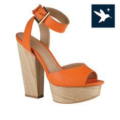 AREINIA - women's Shellys London Spotlight On for sale at Little Burgundy Shoes.