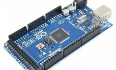 Early adopters of the new #ArduinoUNO and #ArduinoMega2560 mistreatment the UNIX system package looked as if it would have variety of outlandish problems with the port property.