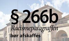 Bruges, Company Logo, Modern