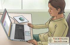 Pioneer IELTS Training and Curriculum Design Specialist Since 2008 Curriculum Design, Ielts, Tips, Blog, Advice