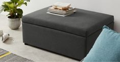 Double the fun(ction) bed footstool handle, fip ottoman single sofa bed, malbec madecom. Wood step stool foot stool by cw furniture 10 tall, drive Wood Bedroom Furniture, Fine Furniture, House Furniture, Step Stool For Bed, End Of Bed Ottoman, Canapé Simple, Single Couch, Sofas, Bed Steps