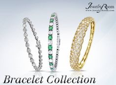 Would you add this #bracelet to your collection? >>https://goo.gl/CH8h4J #fashion #Jewelry #style #earrings #bracelets #fashion_jewelry