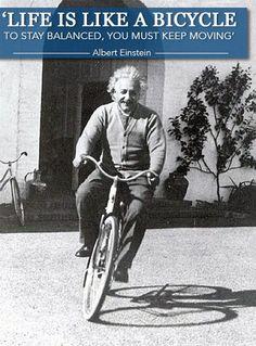 Cites d'Albert Einstein #Liderazgo #Lideratge
