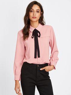 Imágenes De Outfits Chic 252 Fashion Trabajo Trajes Mejores E5xwnBTUq1