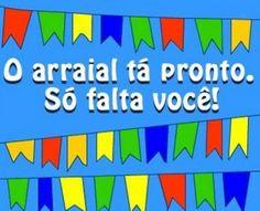 128 Melhores Imagens De Festa Junina Birthdays Anniversaries E