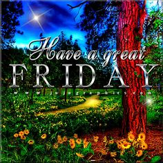 (Friday) Meatty's Comments and e-Tags Good Morning Christmas, Good Morning Hug, Good Morning Friday, Morning Morning, Good Afternoon, Good Morning Quotes, Morning Board, Night Quotes, Happy Friday Pictures