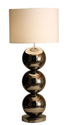 Collectie – Stout Verlichting Classy Living Room, Living Room Modern, Barbie, Silver Bedroom, Interior Decorating, Interior Design, Modern Floor Lamps, Unique Lamps, Vase