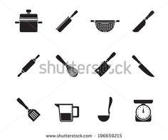 italy silhouette cooking - Yahoo Kuvanhakutulokset