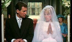 Catherine Deneuve .Les parapluies de Cherbourg .film  Jacques Demy .