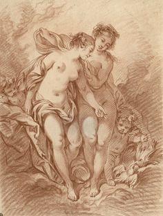 Nude powerpuff girls z pics