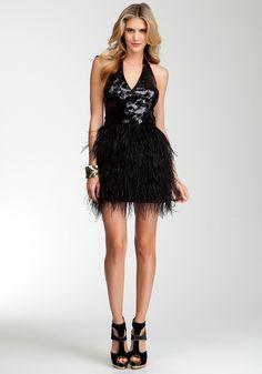 30th birthday dress?