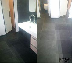 33 besten Badezimmer Bilder auf Pinterest in 2018 | Bath room ...