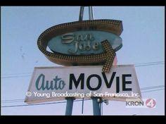 San Jose Auto Movie