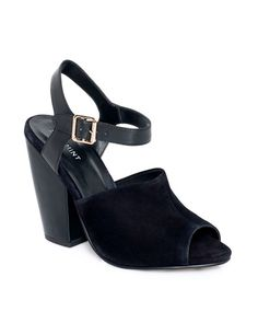 Vanessa by ShoeMint.com, $99.99