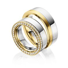 #Gold #Silber #Platin #Eheringe #Trauringe #Verlobungsringe  #Gravur  #333 #585 #750 #Weiß #Gelbgold