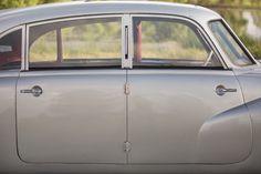 Tatra T87, 1948 - ©Courtesy of RM Auctions - the whole story: www.radical-classics.com, #tatra, #radicalmag Automobile, Auction, Vehicles, Classic, Car, Derby, Classic Books, Autos, Cars