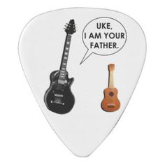 guitarist novelty gifts pick