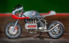 bmw 3 series convertible classic cars for sale Yamaha Cafe Racer, Cafe Bike, Cafe Racer Motorcycle, Cafe Racers, Bike Bmw, Bmw Motorcycles, Custom Motorcycles, Custom Bikes, Custom Bobber