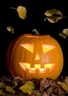 Morsomme halloweenkostymer