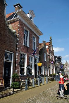 Sloten Fryslân, Netherlands