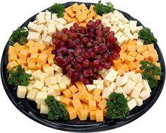 Plato de quesos                                                                                                                                                                                 Más