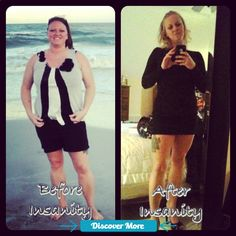 Insanity workout works! Before and after! I am going to get my own version if this. I am determined. #fitnessbeforeandafterpictures, #weightlossbeforeandafterpictures, #beforeandafterweightlosspictures, #fitnessbeforeandafterpics, #weightlossbeforeandafterpics, #beforeandafterweightlosspics, #fitnessbeforeandafter, #weightlossbeforeandafter, #beforeandafterweightloss