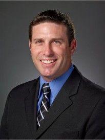 Jason Hess Goosehead Insurance Homeowners Insurance Insurance