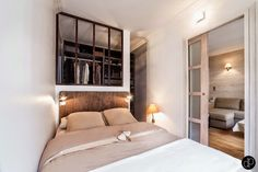 A Flat in Paris   Styles & Prints