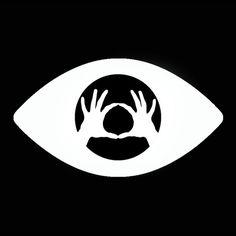 3OH!3 - Do Or Die