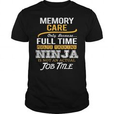 Awesome Tee For Memory Care T Shirts, Hoodies. Check Price ==►…