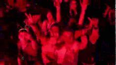 Geile Party in Grein: Esperanto Vibes 2K14  Mehr unter >>> http://a24.me/1jLRGBp