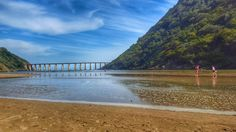 Wilderness South Africa, Beach, Water, Outdoor, Gripe Water, Outdoors, The Beach, Beaches, Outdoor Games