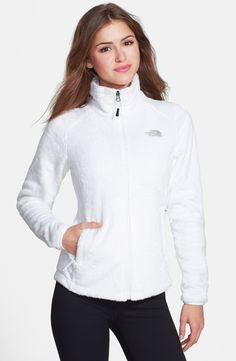a45a97bf93 The North Face  Osito 2  Jacket (Online Only)