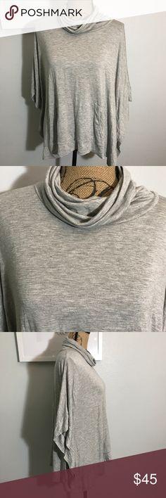Stitch Fix Mystree Yarbo Dolman Cowl Neck Knit Mystree Yarbo Dolman Cowl Neck Knit. size small. Designed Exclusively Stitch fix Mystree Tops Sweatshirts & Hoodies