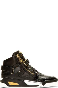Designer Sneakers for men | Online Boutique
