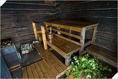 Hoimela farm house | Bed and Breakfast