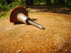 Инструмент долото для резьбы по дереву Файн-лайн гравер