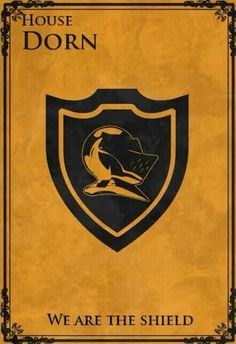 imperial fists logo - photo #12