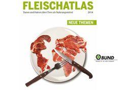 Im #Fleischatlas 2014 wird genau hingeschaut: Wie wird unser #Fleisch produziert und welche Folgen entstehen rund um den Globus. Mehr lesen im kaufhaus #Blog: https://www.kaufhaus.com/blog/Zahlen-und-Fakten-aktuell-Der-Fleischatlas-2014--42 (©BUND.net)