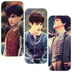 Edmund Pevensie, Just King of Narnia. Skandar Keynes, Star Rain, Narnia 3, Edmund Pevensie, Right In The Childhood, South Korea Seoul, The Valiant, Chronicles Of Narnia, Cs Lewis