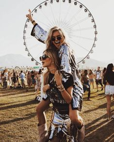 BFF Pictures | Best BFF Pictures For Instagram #bff #pictures #photos #bestie #poses #instagram #ideas