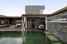 Psicomagia / Architects: Estudio Martin Gomez Arquitectos  Location: Punta Piedras, Punta Del Este, Uruguay