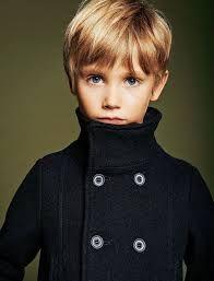 73 hair styles children 105