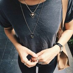 accessory, alternative, amazing, arms, awesome, beautiful, body, cool, edgy, girl, girly, grunge, hipster, indie, neck, necklace, old, pale, pastel, perfect, photography, retro, skin, tumblr, vintage